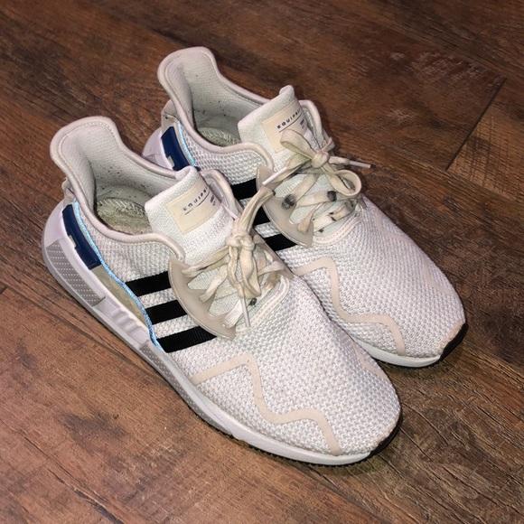 Adidas Shoes Eqt Trainers Mens Size 11 Poshmark